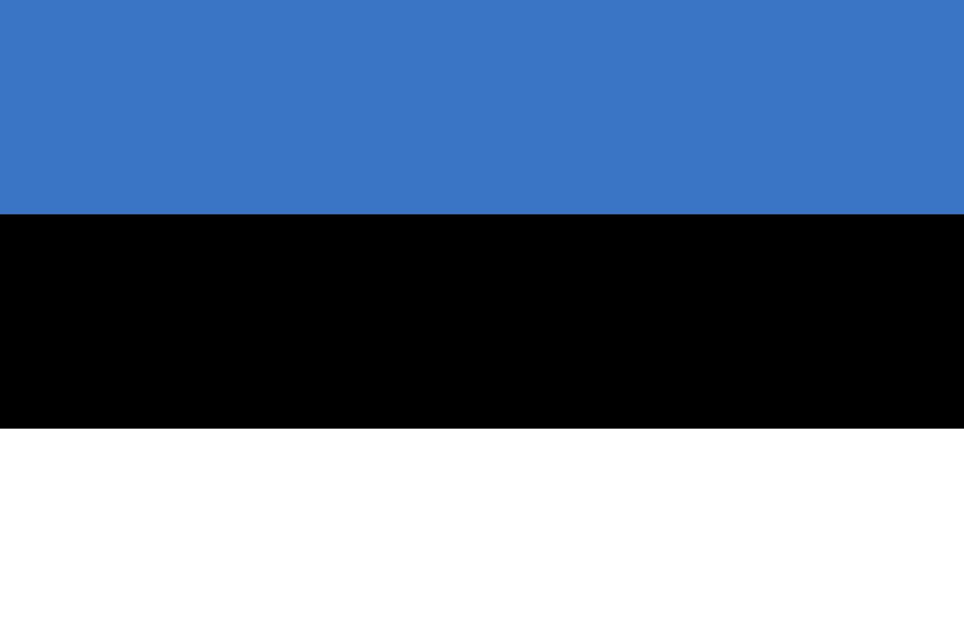 casas-de-madera-de-estonia