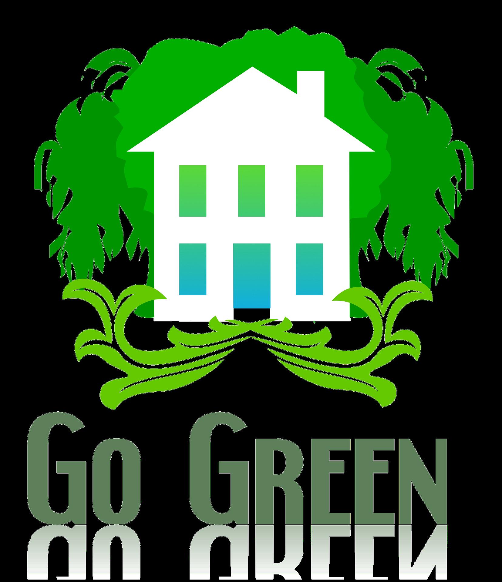 eficienica-energetica-viviendas-moviles