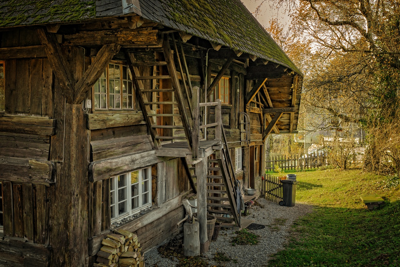 casas-prefabricadas-antiguas