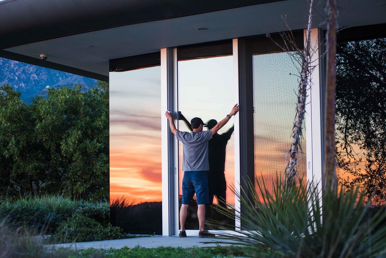 diseño casas modulares