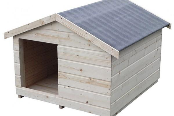 Casetas de madera en leroy merlin viviendu - Piscinas de madera leroy merlin ...