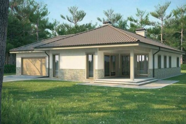 Casas modulares en fhs casas prefabricadas viviendu - Casas modulares prefabricadas ...