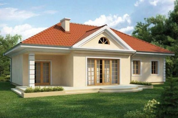 Casas modulares en fhs casas prefabricadas viviendu - Fhs casas prefabricadas ...