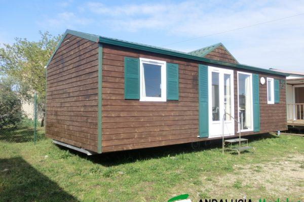 Casas modulares viviendu - Casas prefabricadas modulos ...