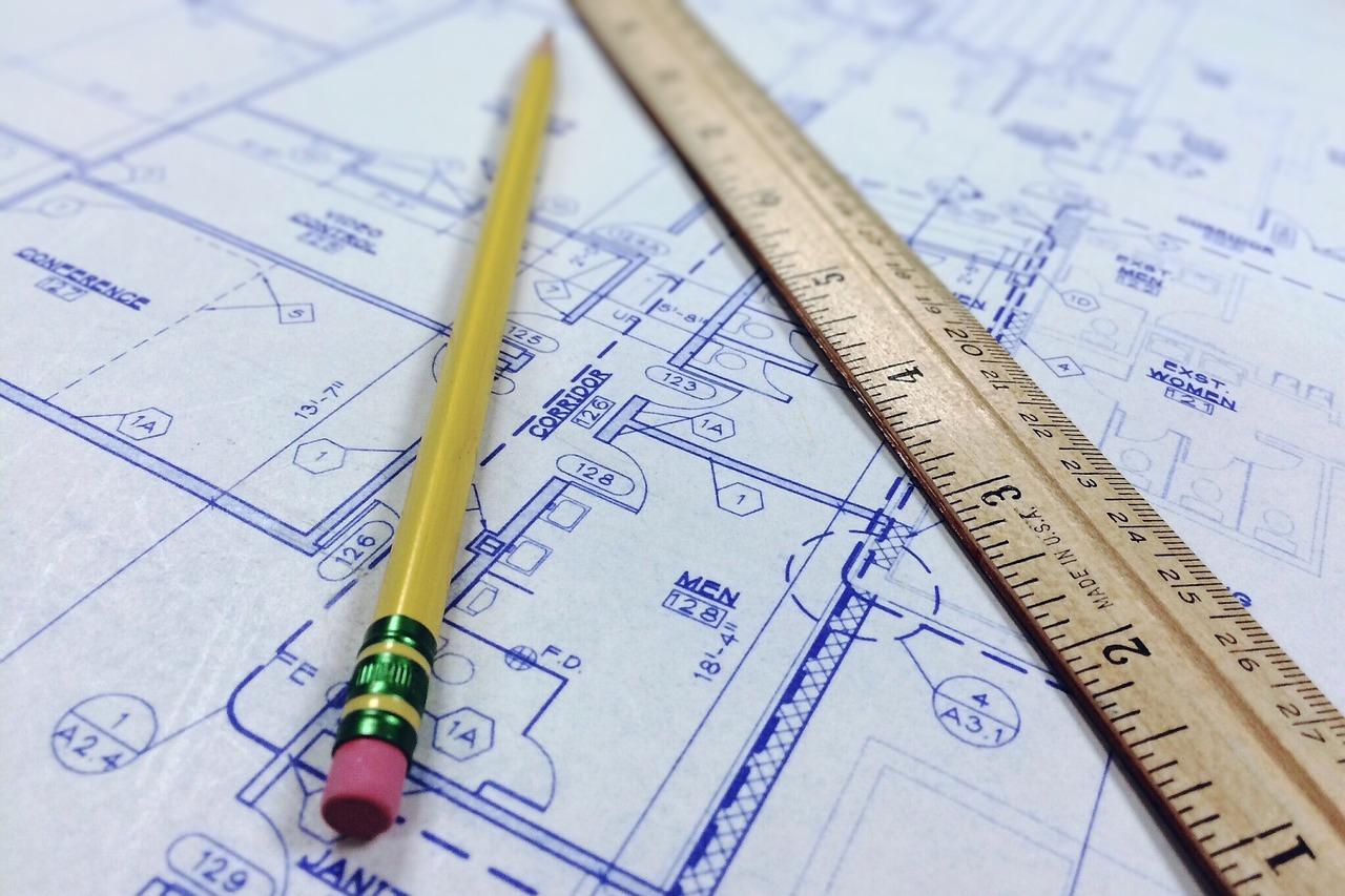 arquitecto-profesional