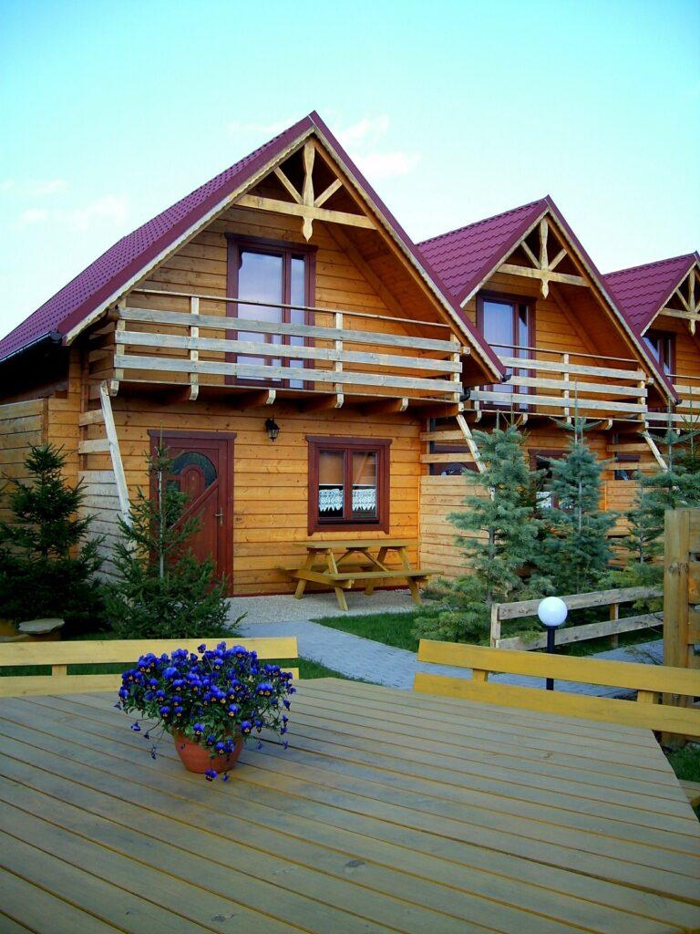 casas_de_madera_ecologicas