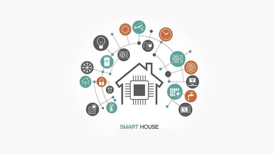 openhab_smart_home
