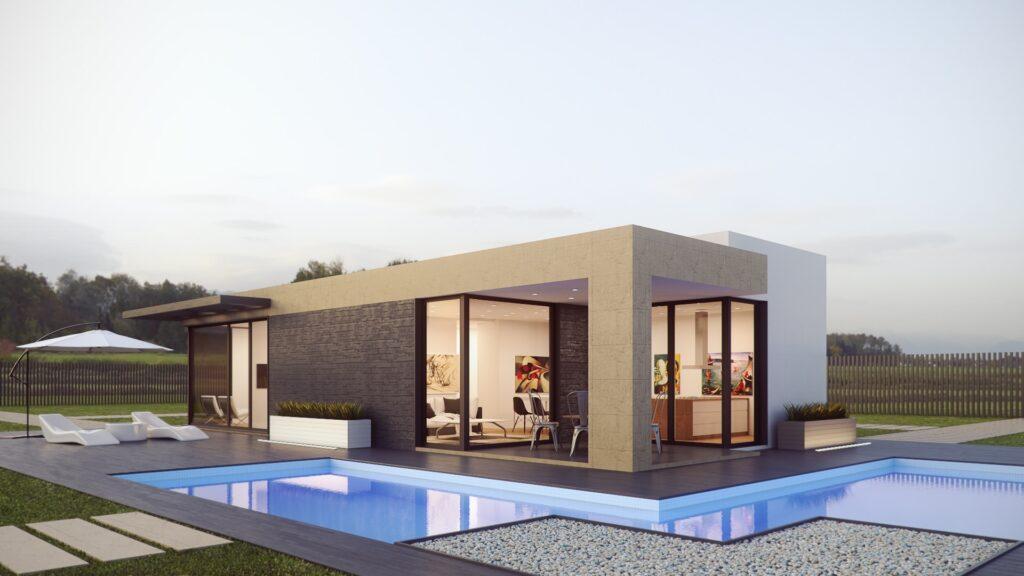 casa_modular