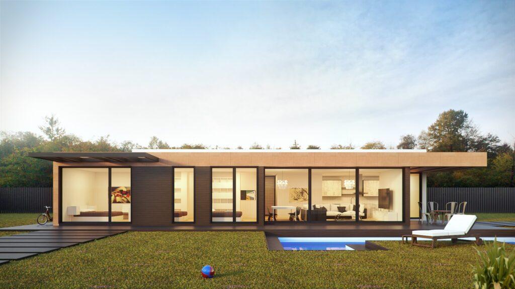 casa_modular_moderna