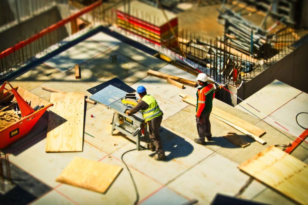 materiales_construccion