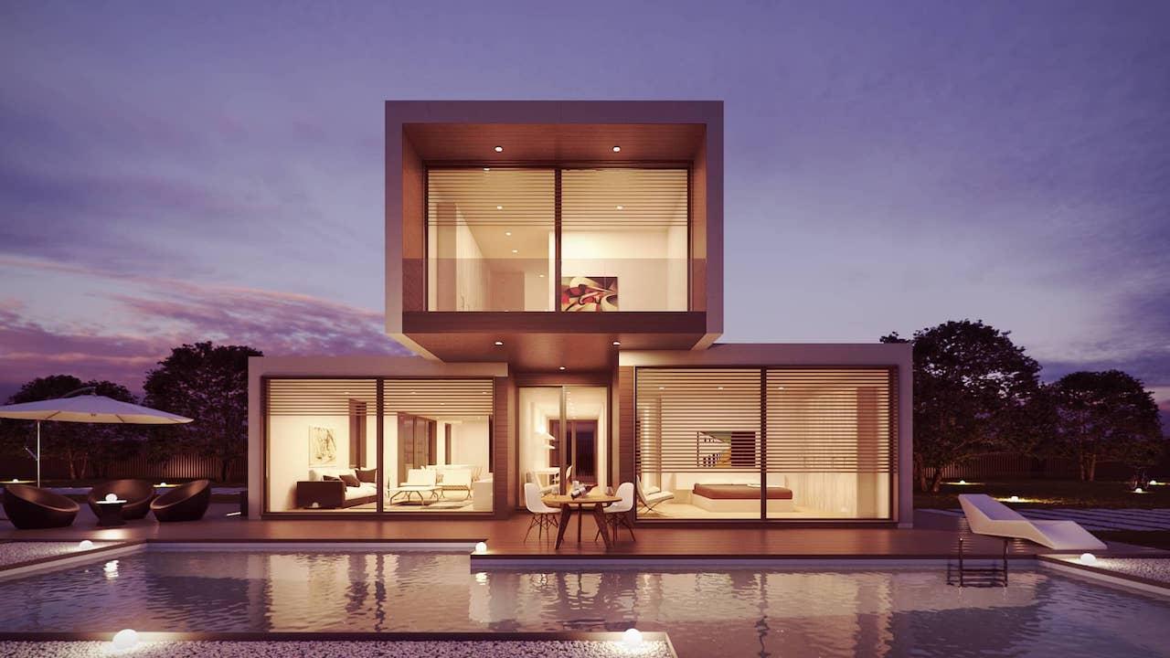 Preguntas y respuestas sobre casas modulares
