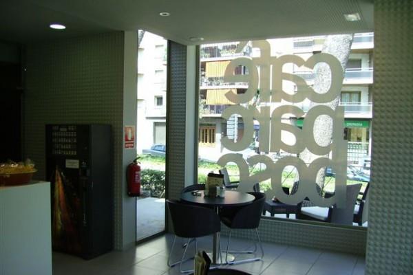 Casas modulares en ABC Modular 2072