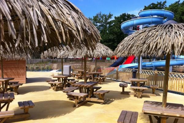 Cabañas de madera en Madera Siglo XXI – Casas Naturales 2644
