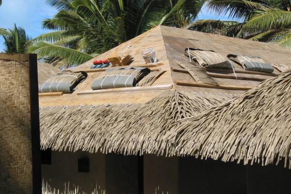 Cabañas de madera en Madera Siglo XXI – Casas Naturales 2645