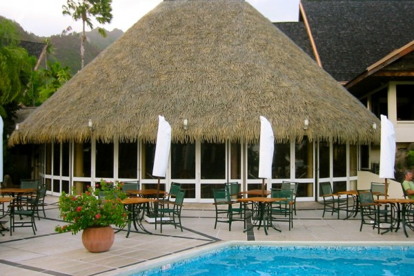 Cabañas de madera en Madera Siglo XXI – Casas Naturales 2647