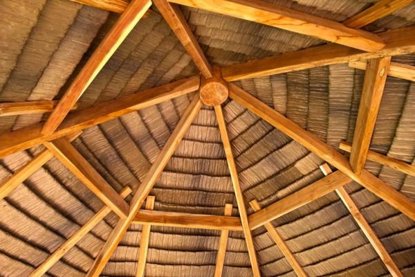 Cabañas de madera en Madera Siglo XXI – Casas Naturales 2649