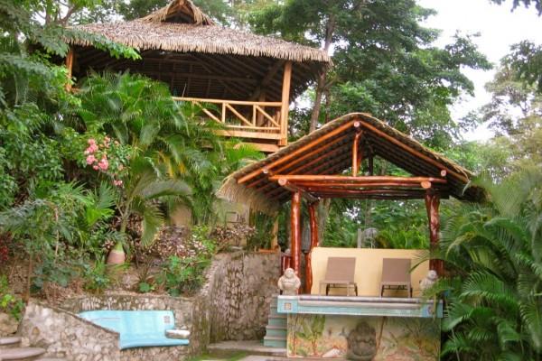 Cabañas de madera en Madera Siglo XXI – Casas Naturales 2650