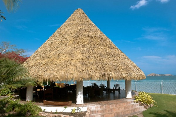 Cabañas de madera en Madera Siglo XXI – Casas Naturales 2651