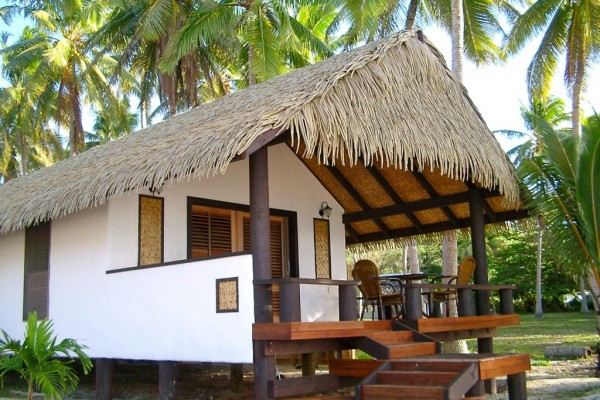 Cabañas de madera en Madera Siglo XXI – Casas Naturales 2639