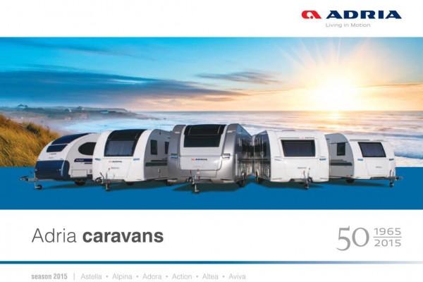 Caravanas en Cardona Caravanas 3495