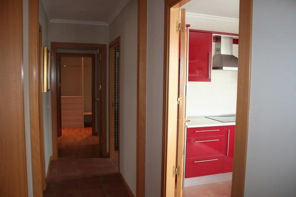 Casas de madera en ABS 4913