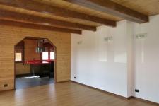 Casas de madera en AM Chalets 235