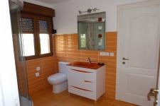 Casas de madera en AM Chalets 207