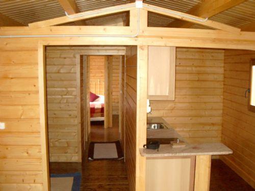 Casas de madera en ANBLA 5076