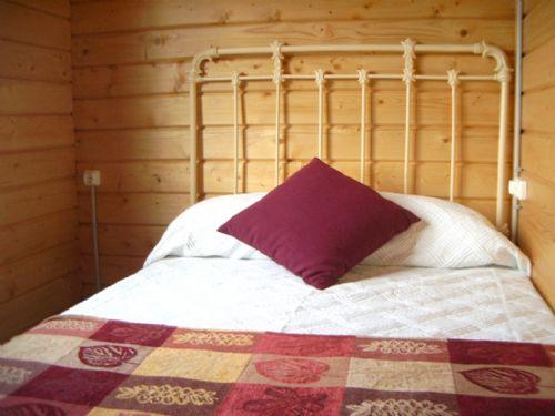 Casas de madera en ANBLA 5077