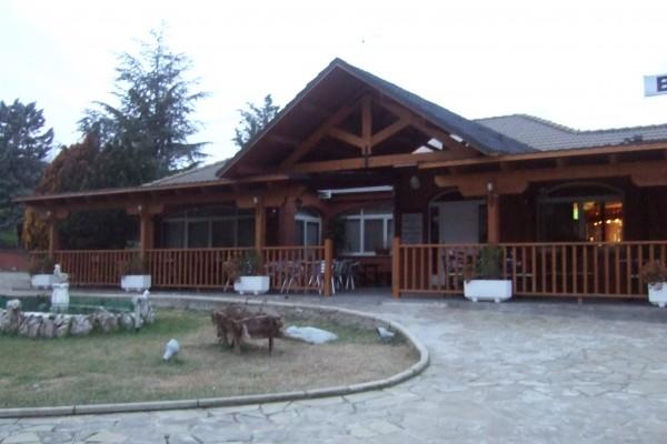 Casas de madera en Antoni Camarasa 274