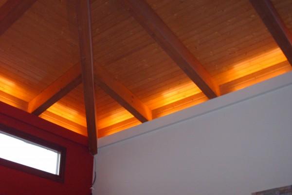 Casas de madera en Antoni Camarasa 280