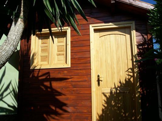 Casas de madera en Ecoandeco 2829