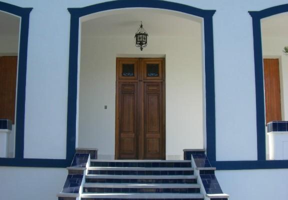 Casas ecológicas en Bioconstrucció Gil Jordá 1349