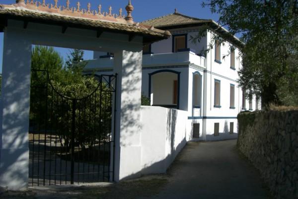 Casas ecológicas en Bioconstrucció Gil Jordá 1371