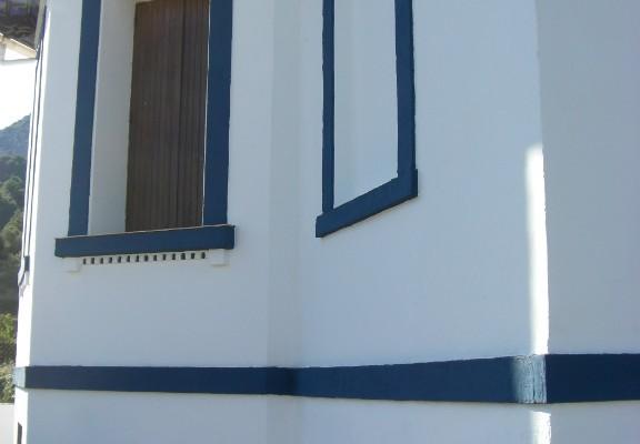 Casas ecológicas en Bioconstrucció Gil Jordá 1311