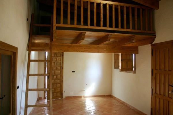 Casas ecológicas en Bioconstrucciones Ripoll 1436