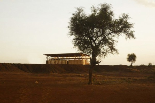 Casas ecológicas en Casaslow 1149