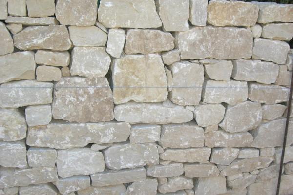 Casas increíbles en Bioconstrucció Gil Jordá 1140