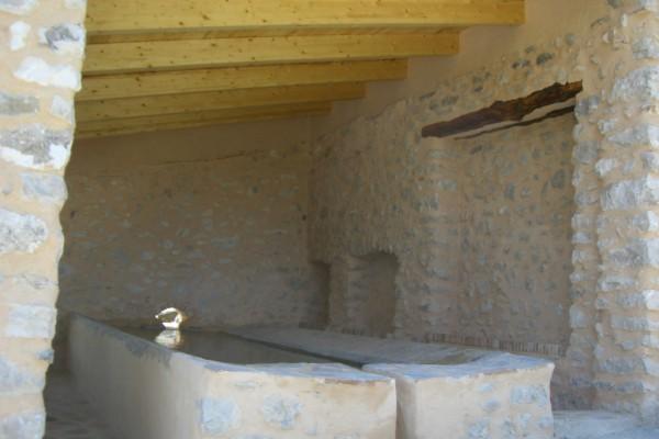 Casas increíbles en Bioconstrucció Gil Jordá 1228