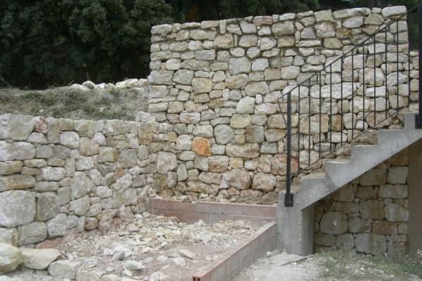Casas increíbles en Bioconstrucció Gil Jordá 1129