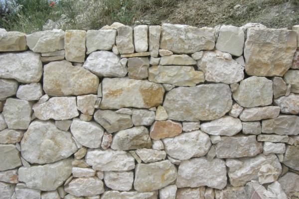 Casas increíbles en Bioconstrucció Gil Jordá 1126