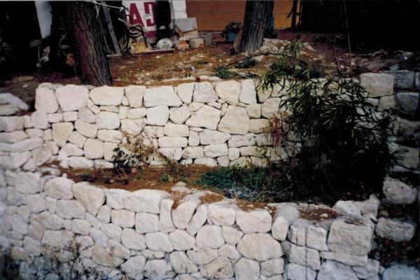 Casas increíbles en Bioconstrucció Gil Jordá 1132