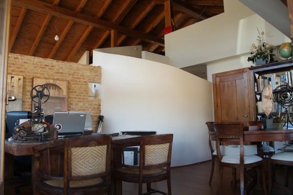 Casas increíbles en Manuel Monroy | Arquitecto 6167