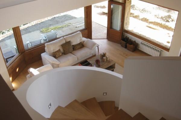 Casas increíbles en Manuel Monroy | Arquitecto 6171