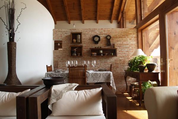 Casas increíbles en Manuel Monroy | Arquitecto 6159