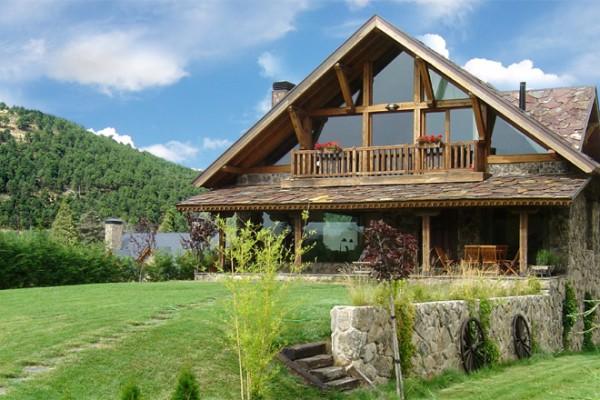 Casas increíbles en Manuel Monroy | Arquitecto 6161