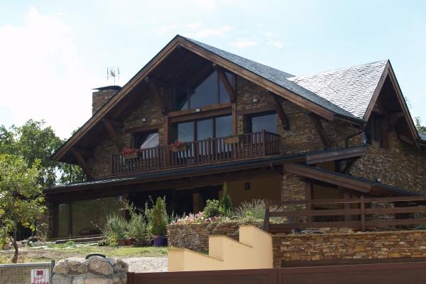 Casas increíbles en Manuel Monroy | Arquitecto 6162