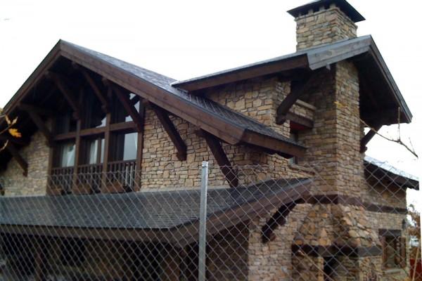 Casas increíbles en Manuel Monroy | Arquitecto 6164