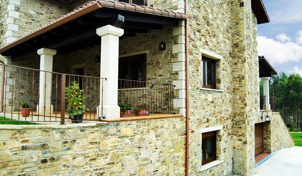 Casas increíbles en Tu Casa de Piedra 6278