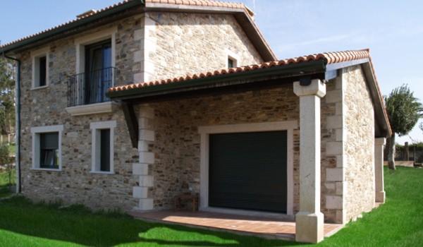 Casas increíbles en Tu Casa de Piedra 6281
